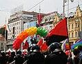 Zagreb Pride 2011 18062011 9377.jpg