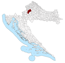 Zagreb within Croatia.PNG