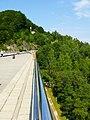 Zapora w Solinie - panoramio.jpg
