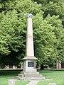 Zarrentin Kriegerdenkmal 1870-71.jpg
