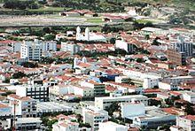 Caicó Rio Grande do Norte fonte: upload.wikimedia.org
