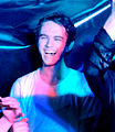Zedd at the 2012 SXSW cropped.jpg