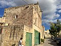 Zejtun properties and niches 09.jpg
