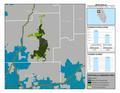 Zephyrhills Urbanized Area Map.pdf