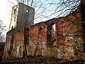 Zhemchuzhnoye, Kaliningradskaya oblast', Russia, 238316 - panoramio (1).jpg