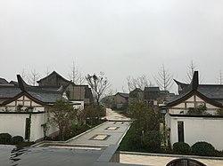 Zhongmu, Zhengzhou, Henan, China - panoramio.jpg