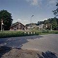 Zicht op de entree - Dedemsvaart - 20351789 - RCE.jpg