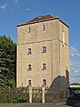 Zittau Vorstadt Wasserturm.jpg
