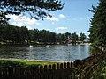 Zlatborsko jezero - panoramio.jpg