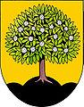 Znak obce Nasavrky.jpg