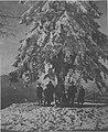 Znamenje na sv. Joštu pri Kranju 1927.jpg