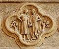 Zodiaque Amiens 03.jpg