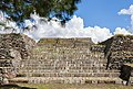 Zona arqueológica de Cantona, Puebla, México, 2013-10-11, DD 18.JPG