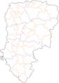 Zones et paroisses du diocèse de Soissons.png