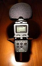 Zoom H5 -2.jpg