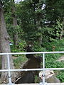 Zschonergrundbad (5).JPG