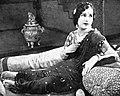 Zubeida dans Seva Sadan (1934).jpg