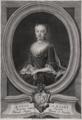Zucchi - Maria Amalia of Saxony.png