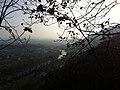 Zum Born 6 - panoramio.jpg