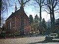 Zundert-Church.JPG