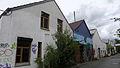 Zur Bettfedernfabrik 3, Faust e.V. (18).jpg