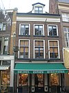 zutphen- beukerstraat 63