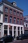zutphen nieuwstad 45