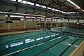"""Zwembad """"De Meerkamp"""" Amstelveen - panoramio.jpg"""