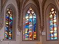 Zwettl Pfarrkirche - Fenster 1.jpg