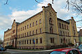 Zwickau tax office.JPG