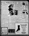 """Doings in Pittsburg Society"" The Pittsburg Press February 1, 1920.png"