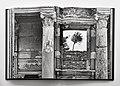 """""""Grecia. Le radici della Civiltà Europea"""" photobook by Pino Musi.jpg"""