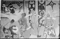 """Ibo Life (festivals)"", 1963 - NARA - 558982.tif"