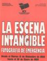 """""""La escena intangible"""" fotografía de emergencia.tif"""