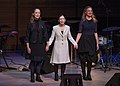 """Meredith Monk and Friends"" at Zankel Hall (16724275309).jpg"