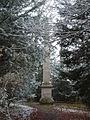 """Nell Gwyn's Monument"" - Obelisk in Tring Park - geograph.org.uk - 96349.jpg"