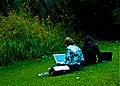 """Ordinateurs sur herbe"" (6404350303).jpg"