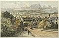 """""""Parramatta"""" - A.H Fullwood (c1886).jpg"""