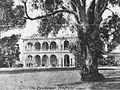 """Rostrevor"", home of J. S. Reid at Woodforde.jpg"