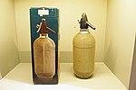 """Syphon"" soda siphon at NTM museum, Prague.jpg"