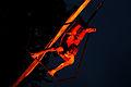 """""""Triskel"""" - Cirque Fusion (3671170757).jpg"""