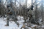 '3 Geronimo' paratroopers execute live-fire 161108-F-SK378-0158.jpg