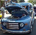 '48 Mercury (Auto classique Hudson '12).JPG