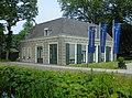 's-Graveland - Schaep en Burgh Koetshuis RM526508.JPG