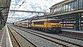 's-Hertogenbosch NS 1756 met DDAR naar Nijmegen (28947162456).jpg