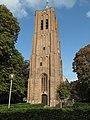 's Heer Arendskerke, kerk foto2 2009-09-25 16.37.JPG