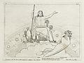 (3) Flaxman Ilias 1793, gestochen 1795, 183 x 252 mm.jpg