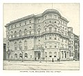 (King1893NYC) pg556 COLONIAL CLUB, BOULEVARD AND 72D STREET.jpg