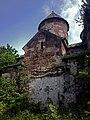 +Makaravank Monastery 10.jpg