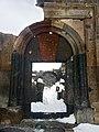 +Saint Sargis Monastery of Ushi 02.jpg